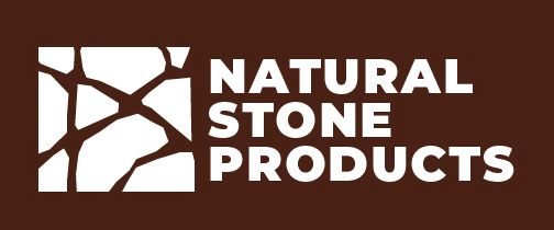 Natural Slate Products