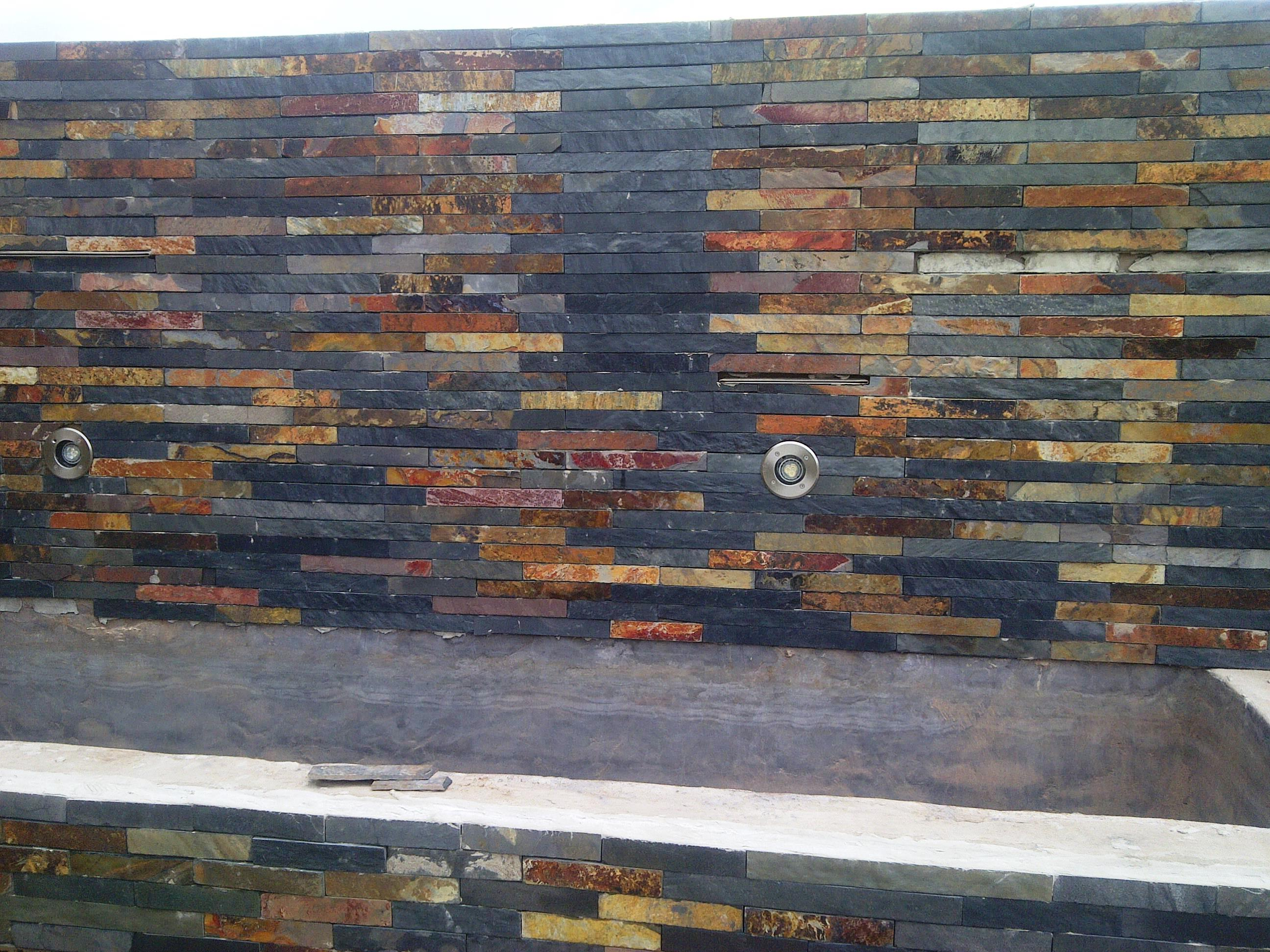 Marble Tiles, Natural Stone, House Cladding