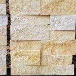 Rivens Sandstone